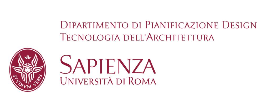 PDTA - Sapienza